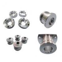 Custom cnc machine accessories Stainless Steel Auto Car Spare Parts