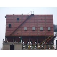 Quality Xinjiang Bayi Steel Factory Deduster CDDM5600 for sale