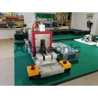 Quality Ultrasonic Welding Transducer Ultrasonic Wiring Harness Welding for sale