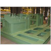 Quality Structural Assemblies for sale