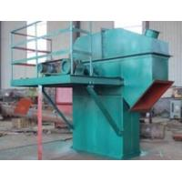 Quality TD type bucket elevator for sale