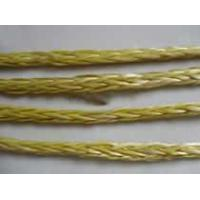 Quality 12 strands of denima rope for sale