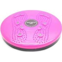 Quality Hot sale wriggled plate,healthy figure trimmer.figure trimmer for sale