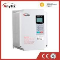 China VIEW DETAIL FST-800 High performance close loop frequency inverter for motor on sale