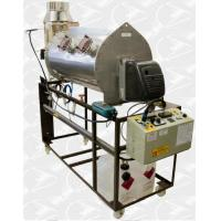 Quality Automatic Control Combustion Laboratory Unit C492 for sale