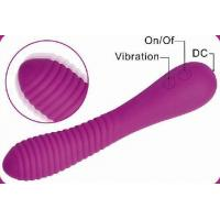 Quality Massager Collections G-spot vibrator for sale