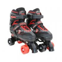 Buy cheap Stiching Best Roller Skating Shoes Skates on Sale from wholesalers