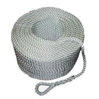 Buy cheap Polyester Rope from wholesalers