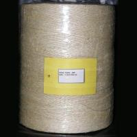 Buy cheap Sisal Yarn from wholesalers