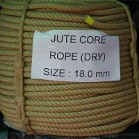 Buy cheap Jute Rope from wholesalers