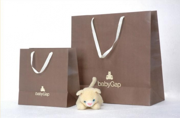 Buy Paper Carry Bags Wholesale Paper Carry Bag at wholesale prices