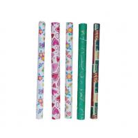 Quality Gift Wrapping Paper Rolls Gift Wrapping Paper for sale