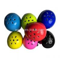 Quality Buy New Kids' Helmets Online for sale