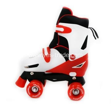 Buy Best Children's Complete Roller Skates Sets at wholesale prices