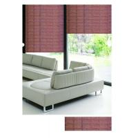 China Verman Blinds fabric on sale