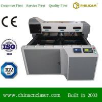 China Hybrid Laser Cutting Machine For Metal And Nonmetal For Metal Steel Cutter on sale