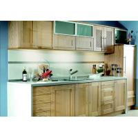 Buy cheap Cabinet series from wholesalers