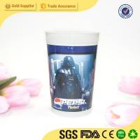 Quality Factory Provide High Quality Mugs And Cups/Color Plastic Cup/Promotion Cup for sale