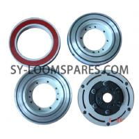 China Electromagnetic Clutch Used for Picanol GTM Machine on sale