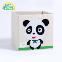 Quality kids storage ESTS008 for sale