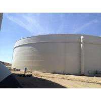 China CONSTRUCTION OF DRINKING WATER TANK, KHAMIS MUSHAIT,SAUDI ARABIA on sale