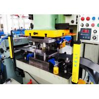 Quality Solar stand roll forming machine for sale