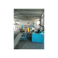 Quality Pedal roll forming machine for sale