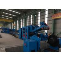 Quality Cutting line for sale