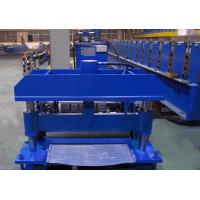 Quality steel bar truss roll forming machine for sale
