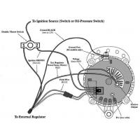 home backup generator wiring diagram with Images Generac Whole House Generators on Images Generac Whole House Generators as well 040321 0 10 000 Watt Bspp Home Generator System moreover 1998 Suzuki Quadrunner Lt F4wd Front Wheel Brake Assembly together with Backup Generators For Home Wiring likewise Alternator 193604.