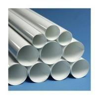 Quality #3 WHITE PVC JACKETING WITH SELF SEAL LAP for sale