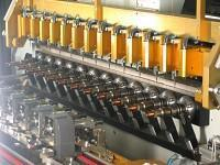 Buy cheap MULTI SPINDLE WINDING MACHINES from wholesalers