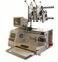 Buy cheap SINGLE SPINDLE WINDING MACHINES from wholesalers