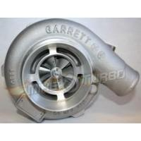 Quality Turbocharger Garrett GT3076R 57mm Ball Bearing Turbo 700382-12 for sale