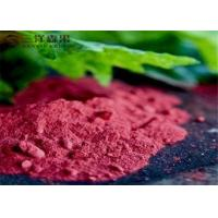 China Red Beet Natural Vegetable Powder Curb Inflammation Lowering High Blood Cholesterol on sale