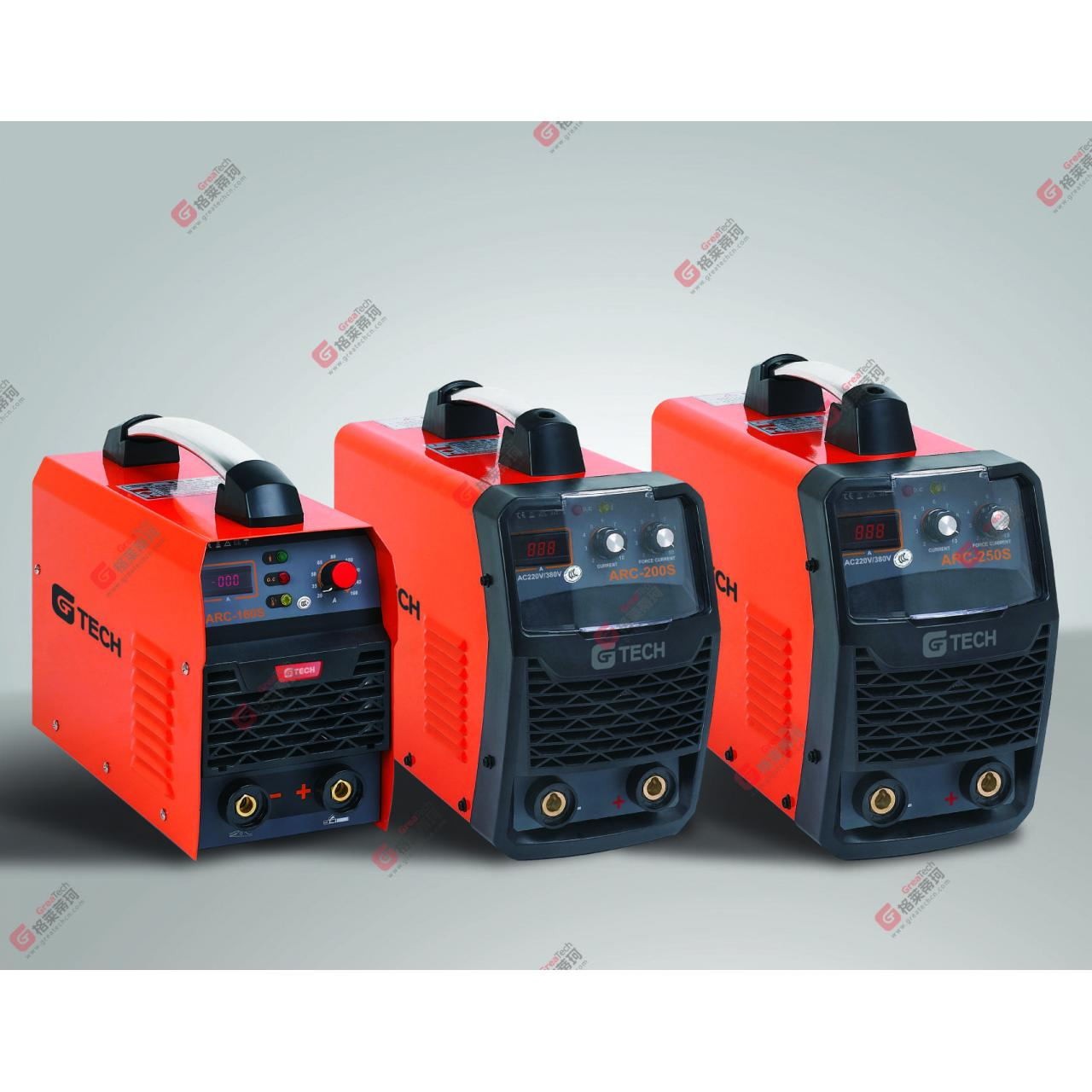 Quality INVERTER DC AUTO SUBMERGED ARC WELDING MACHINE for sale