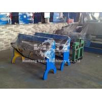 Quality Q01 Foot shearing machine for sale