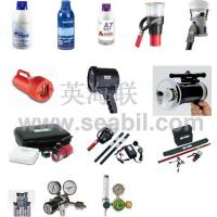China Detector Testers on sale