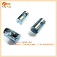 Buy cheap Lugnuts For Sale White Lug Nuts from wholesalers