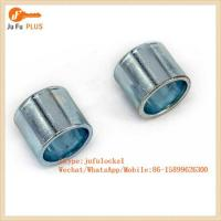 Buy cheap Heavy Hex Nuts Precision Lock Nut from wholesalers
