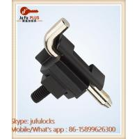 Buy Heating Metro Gate Machine Brass Hinges Spring Hinges at wholesale prices