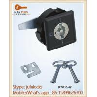 Buy cheap Vending Machines Game Machine Cabinet Mortise Lock Cam Lock Box from wholesalers