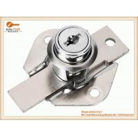 Buy cheap AC Drive System Machine Tools Double Door Cabinet Lock Locking Drawer Cabinet from wholesalers