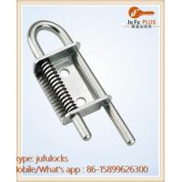 Buy cheap Industrial Machine Door Black Kitchen Hinges for Cabinet from wholesalers
