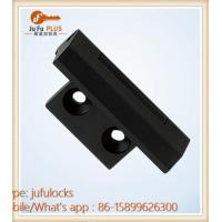Buy cheap Machine Tools Aluminium Lowest Price Industrial Cabinet Mepla Buy Hinges from wholesalers