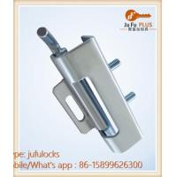 Buy cheap Cabinet Machine Tools Grass Hidden Hinges for Inset Cabinet Doors from wholesalers