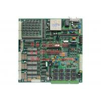 Green column tester Product Number: Mainboard of Mengli computer