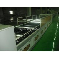 Quality LED tube and bulb mix aging line for sale