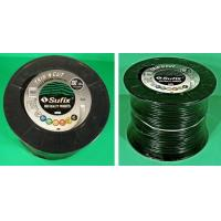 777 Feet Sufix 706-044 Trim 'N Cut Premium Weed Trimmer Line 0.130