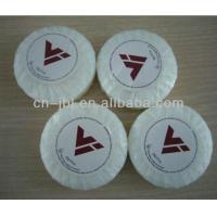Buy cheap Hotel Disposable Bath Soap from wholesalers